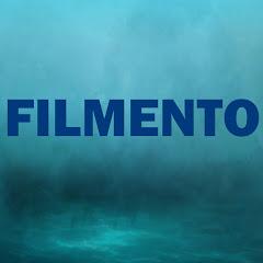 Filmento