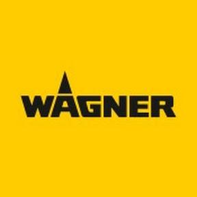 WAGNER United Kingdom