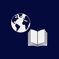 Dünya ve Gündem