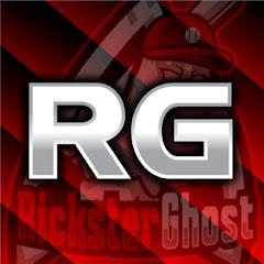 RicksterGhost
