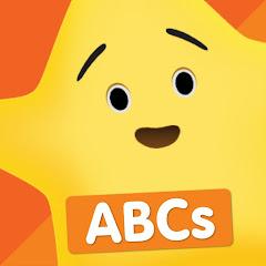Super Simple ABCs