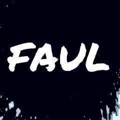 FAUL Moments