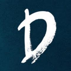Diodand