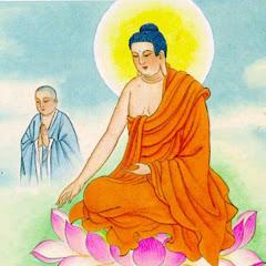 불교 이야기