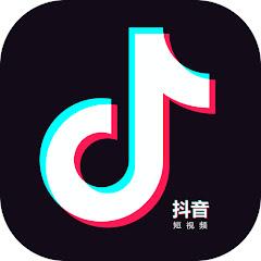 抖音TikTok China