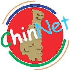 Chin Net