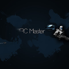 RC Master