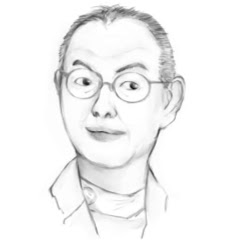 Takaya Miwa