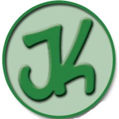 Jennifer E. Kirk
