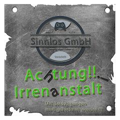 Sinnlos GmbH