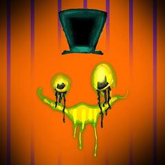 Mr. Nightmare