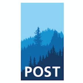 Peninsula Open Space Trust - POST