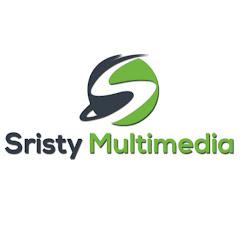 Sristy multimedia