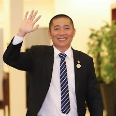 Nguyễn Phùng Phong - Official
