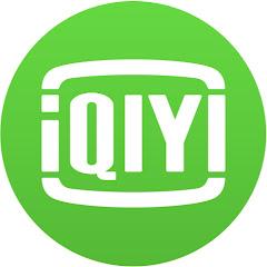 iQIYI Thailand