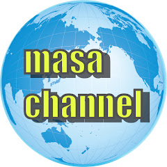 地理学 / masaチャンネル