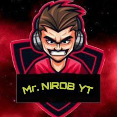 Mr. NIROB YT