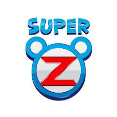 Little Hero Super Z - Official Channel