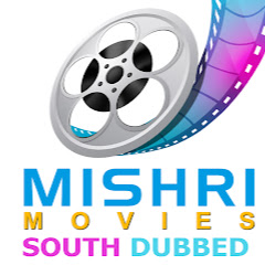 Mishri Movies - South Dubbed