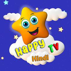 Happy TV - Hindi Stories