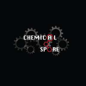 Chemical Spore