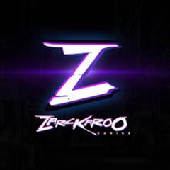 Zarckaroo Gaming