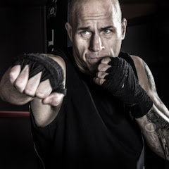 Boxing Home Workouts
