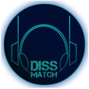 Diss Match