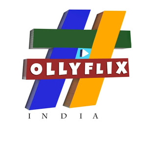 Ollyflix India
