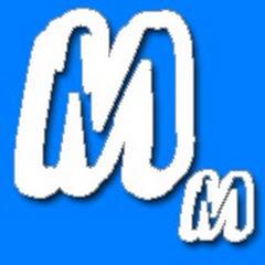 Мульт Mix