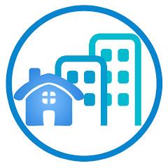 EcHouse免費裝修配對平台-舊頻道