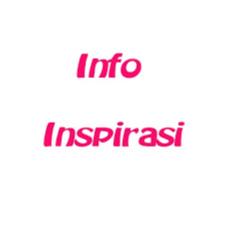 Info Inspirasi
