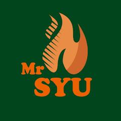 Mr SYU