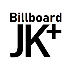 BillboardJK