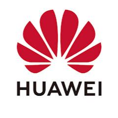 Huawei Mobile TH