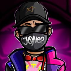 Sr. Jones ツ