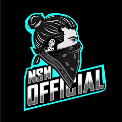 NSN Official