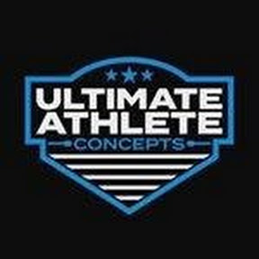 Ultimate Athlete Concepts UAC