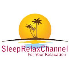SleepRelaxChannel