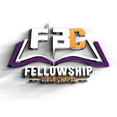 Fellowship Bible Chapel