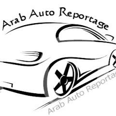Arab Auto Reportage