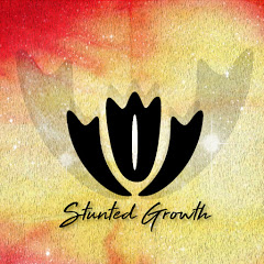 Stunted Growth