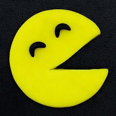 Pacman Family
