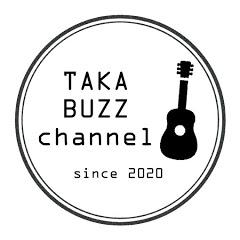 TAKA/BUZZ channel
