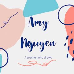 amynguyen's journal