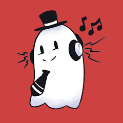 The Musical Ghost