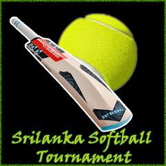 Srilanka Softball Tournament
