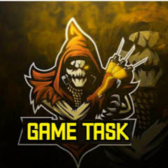Game Task