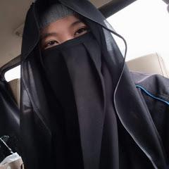 Hasanah Abdullah