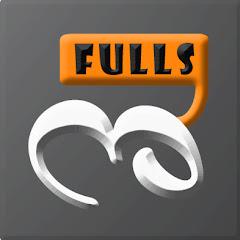 EmotionalFulls